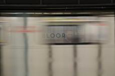 toronto-subway-font-at-bloor-station
